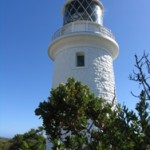 Dunsborough Inn Cape Naturaliste Lighthouse